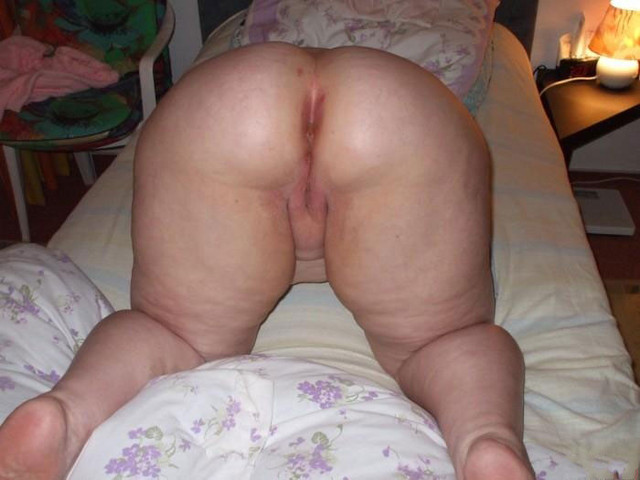 mature granny porn pic mature pussy ass gallery fat