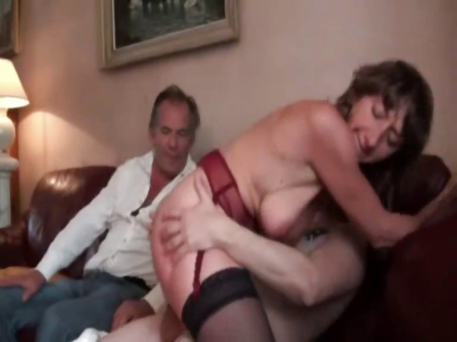 mature sex movies