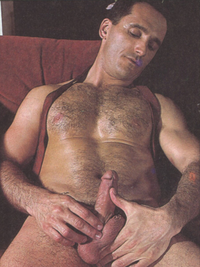 mature hairy porn pic porn photos media gay vintage