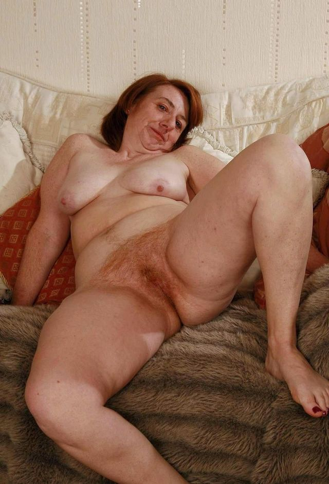 mature hairy porn pic mature porn hairy redhead