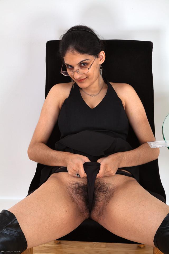 Extremely busty mature toronto she Latina?