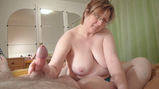 mature hand job pic galleries movie