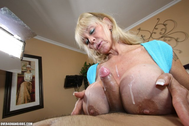 mature hand job pic fhg shelly