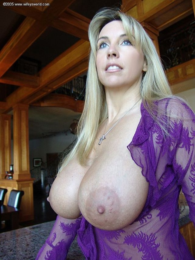 mature hand job pics mature pics media hand