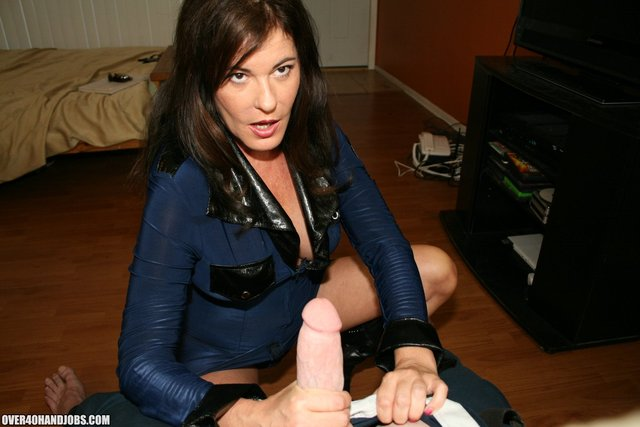 mature hand jobs porn photos page over from handjobs