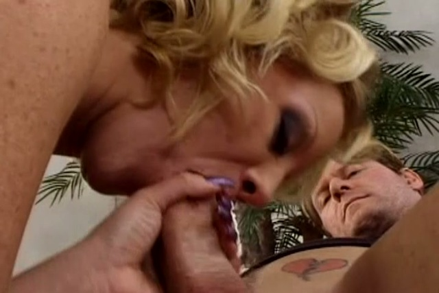 mature hardcore photos mature ass hardcore blonde threesome plugged