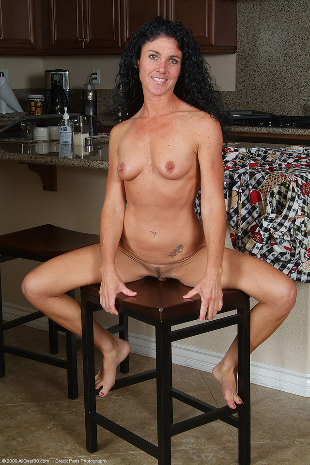 mature housewives photos tour nia upcoming dvufbr