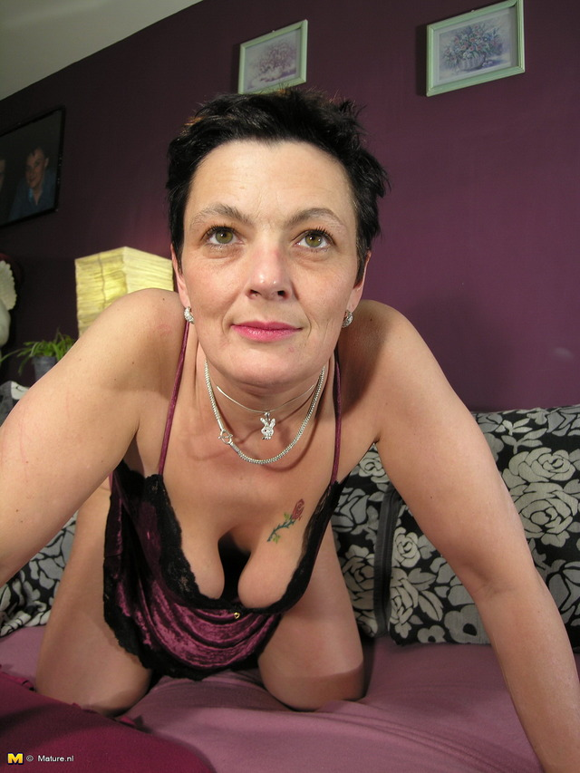 mature image mature original picture milf reviews sample review backstage
