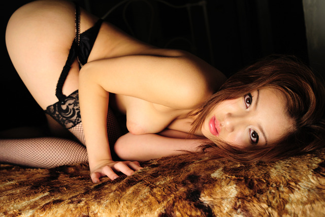 mature japanese porn pics pictures idols
