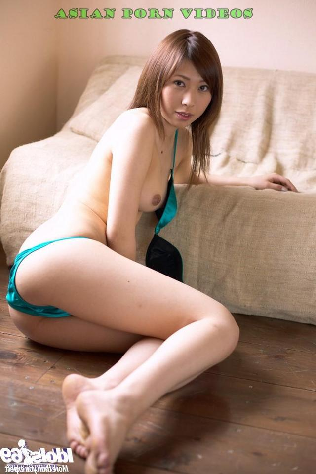 mature japanese porn pics mature xxx asian japanese