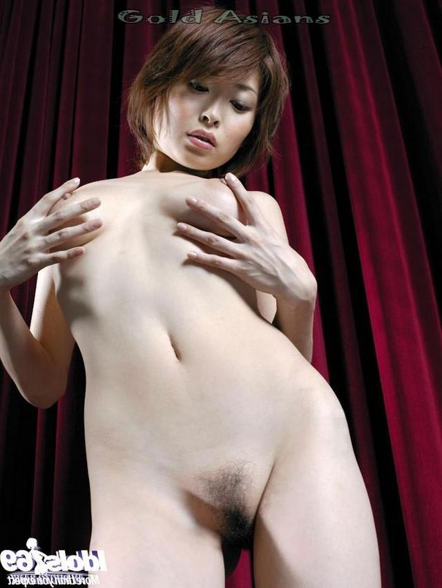mature japanese porn sites mature women asian japanese tits
