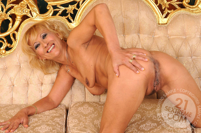 mature ladies of porn mature porn old young gallery this having ladies boy toys bizarre lusty