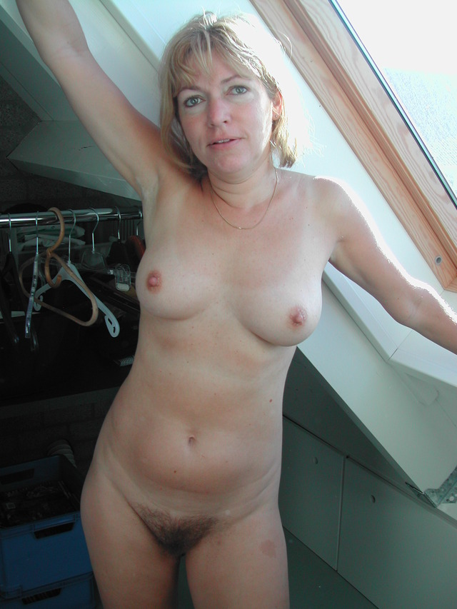 mature ladies porn mature home hot escort ladys