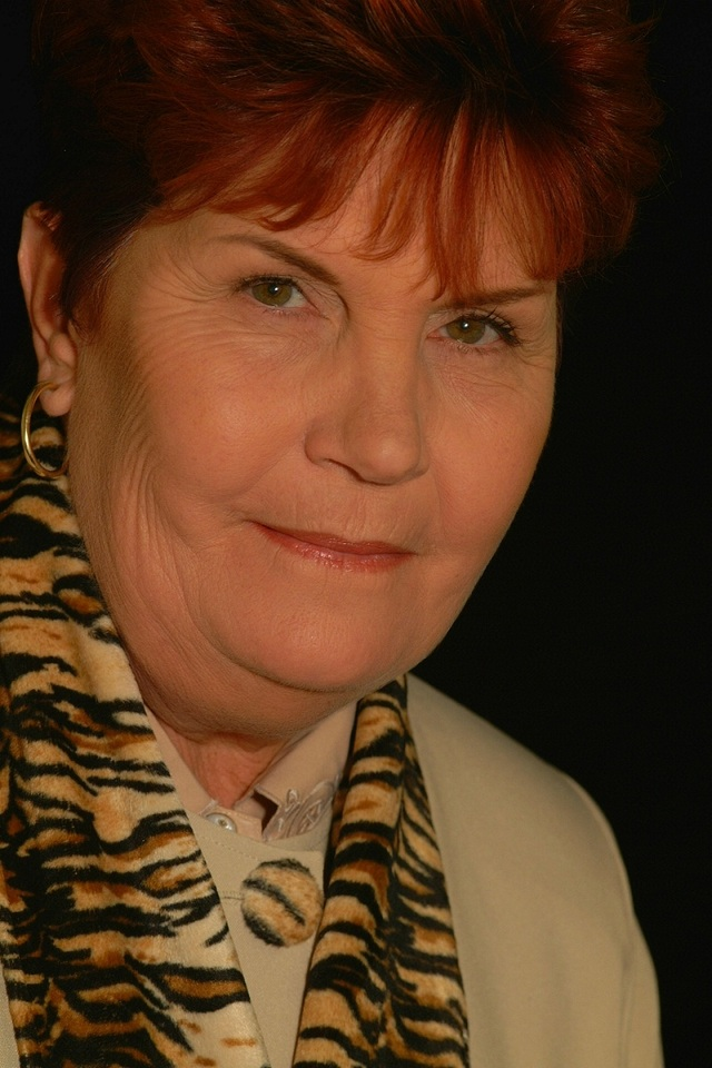 mature lady photos lady mature gallery after before makeovers