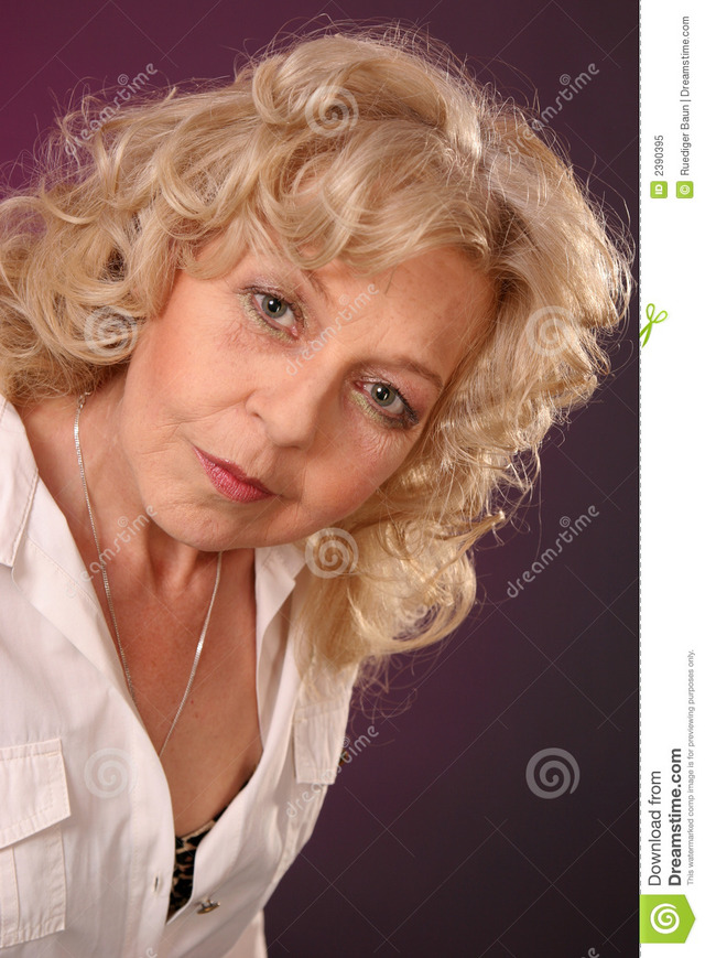 mature lady photos lady mature free photo stock royalty curls