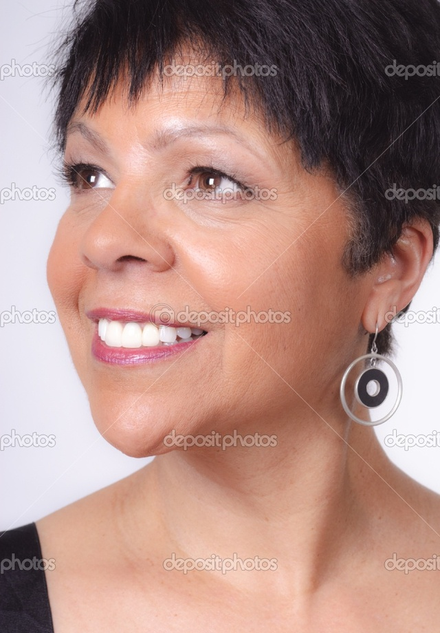 mature lady photos lady mature photo depositphotos portrait stock