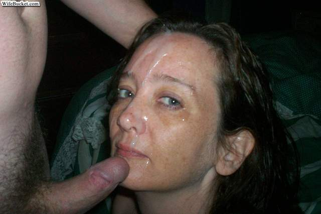 mature lady porn pictures pic nasty wives banged wifebucketpics splashed
