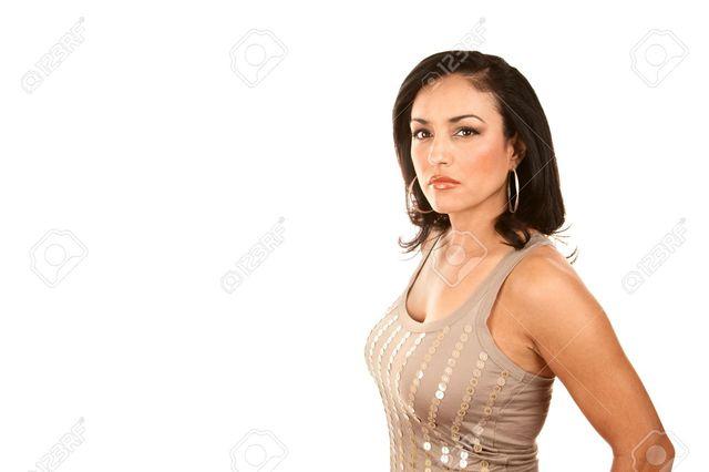 Mature Latina Pictures 25
