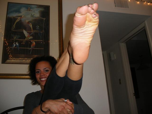 foto video oral porn