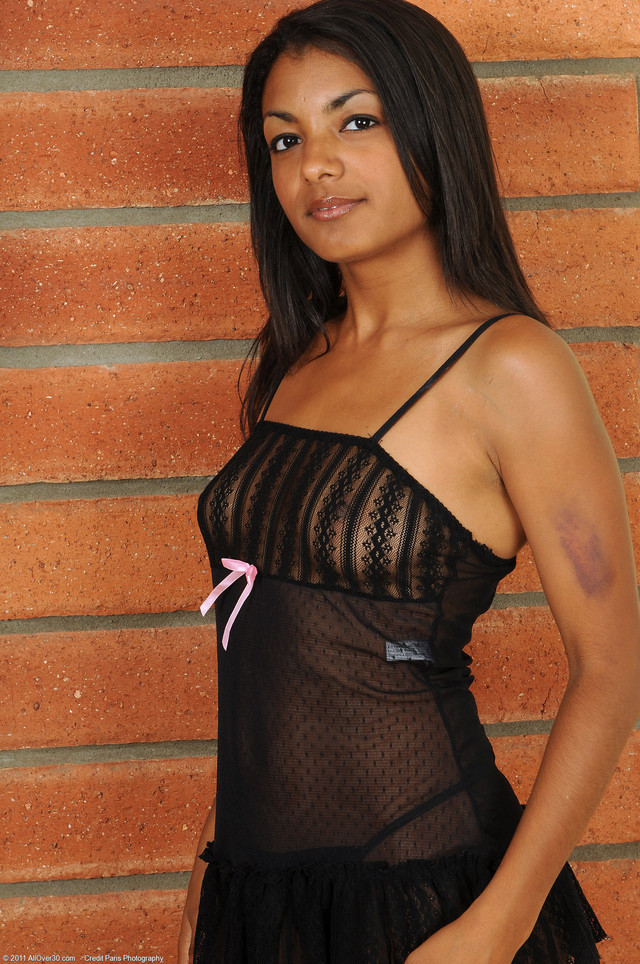 mature latina porn galleries mature porn photo latina cute sky latinalatino neela