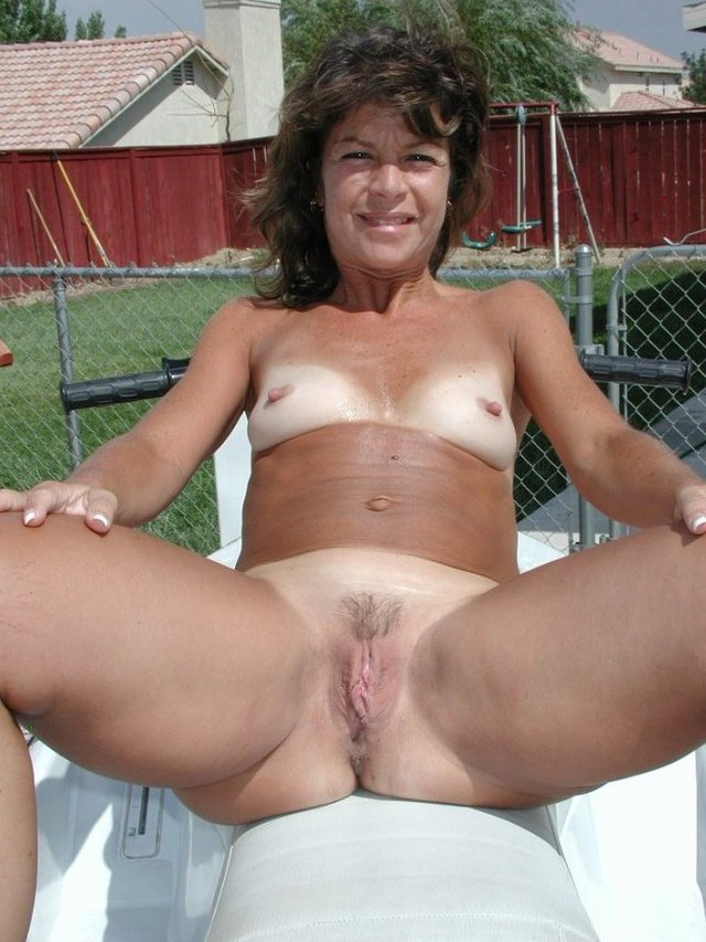 mature latina porn galleries mature free galleries ass milf wet gallery beach tits cunt close bjs pismo atv