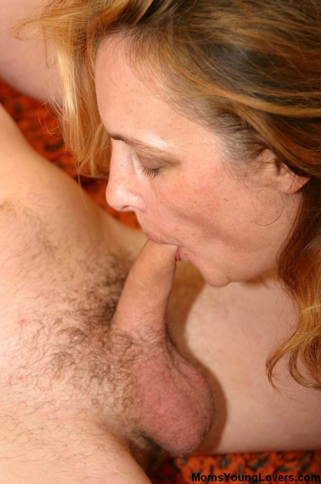 mature lovemaking mature entry momsyounglovers lesson