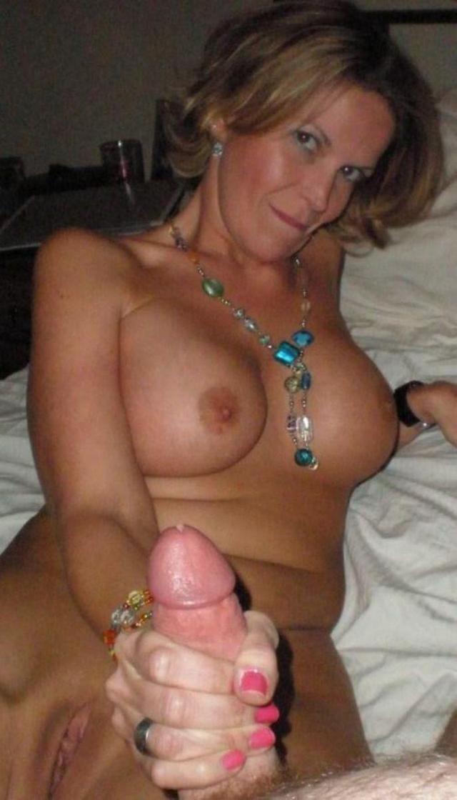 mature mama s mama here find dont hope