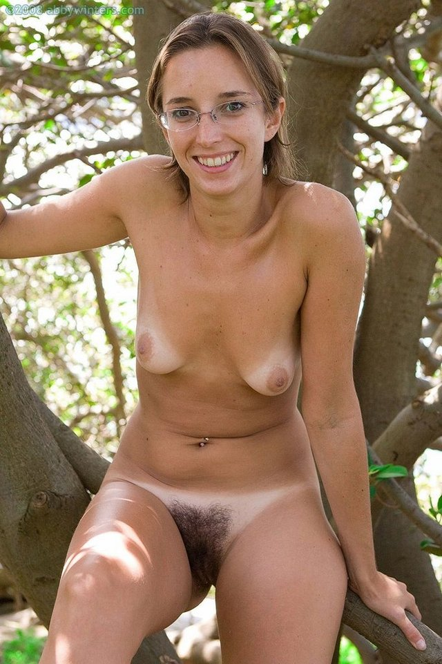 mature mamas gallery galleries hairy asses redheads nosed wombat pusssy blck population