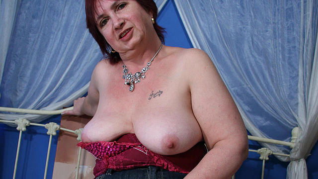 mature mamas gallery galleries kinky preview scj