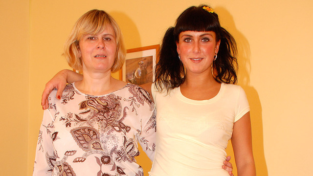 mature mamas gallery galleries preview scj doing