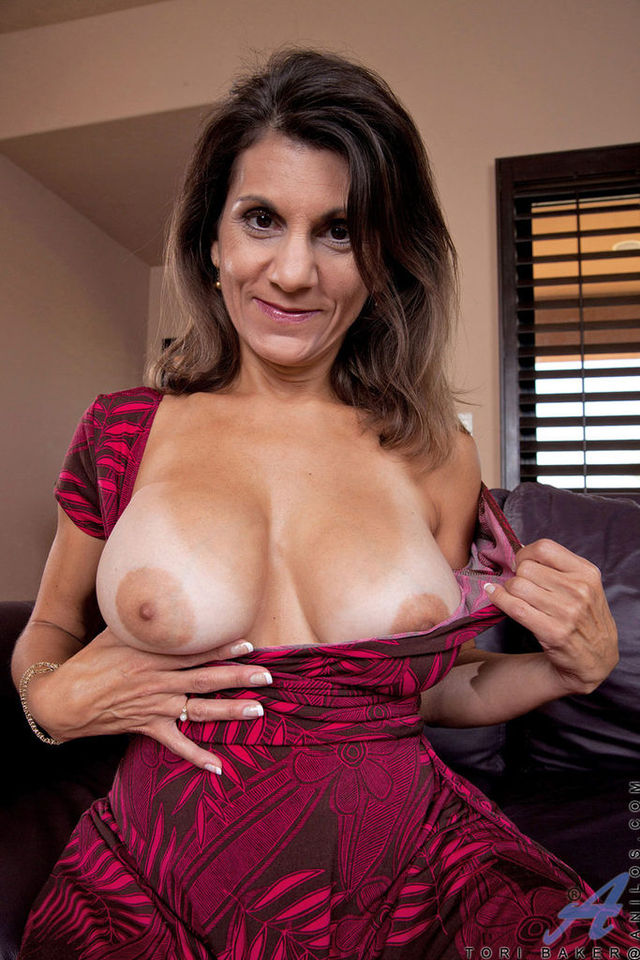 mature mamas gallery amateur porn media gallery