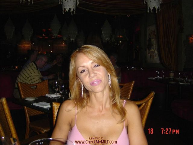 mature mature galleries amateur mature pics ffm gallery bfa