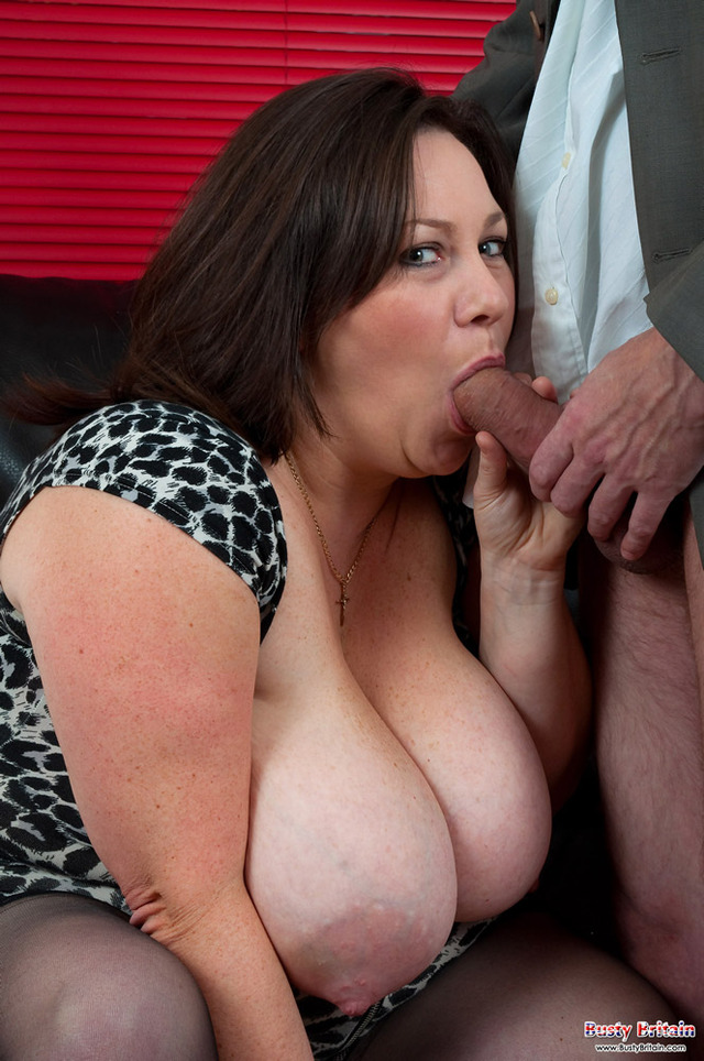 mature mature galleries mature cunt gets fucked roxy bazzookas salesman