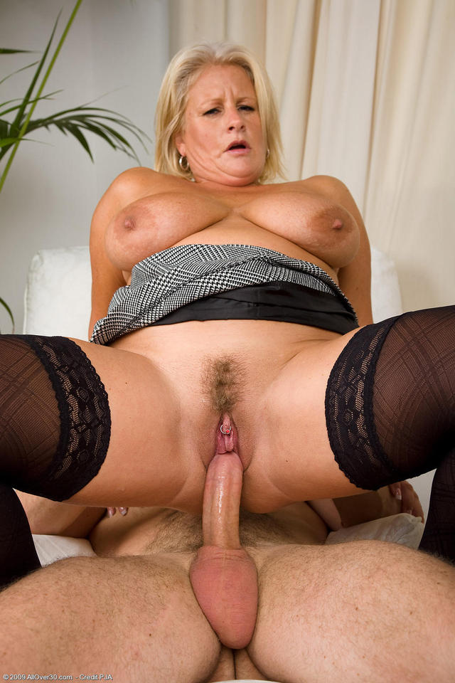 mature mature galleries mature media galleries pie cream