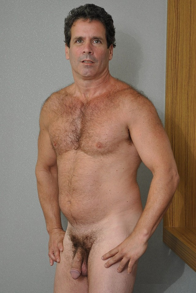 mature men in porn mature nude porn pictures gay men
