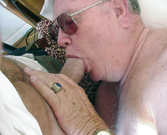 mature men in porn mature porn pictures gay cock men sucking