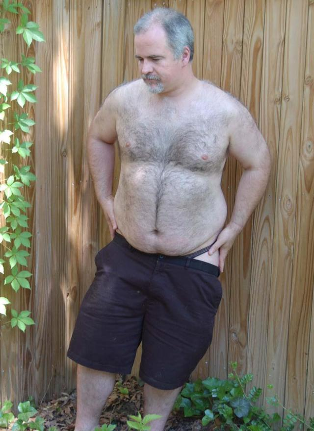 mature men in porn mature real men silver via bhairy bmature hideaway bdaddies bmen boldermen