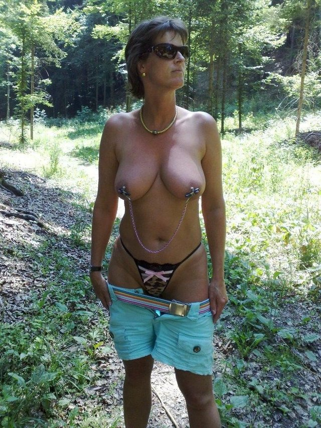 mature milf bank mature pussy homemade porn pictures galleries milf cock tits suck nudist japa