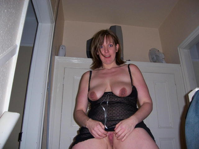 mature milf bank mature pussy mom milf tits saggy legs spread saggies