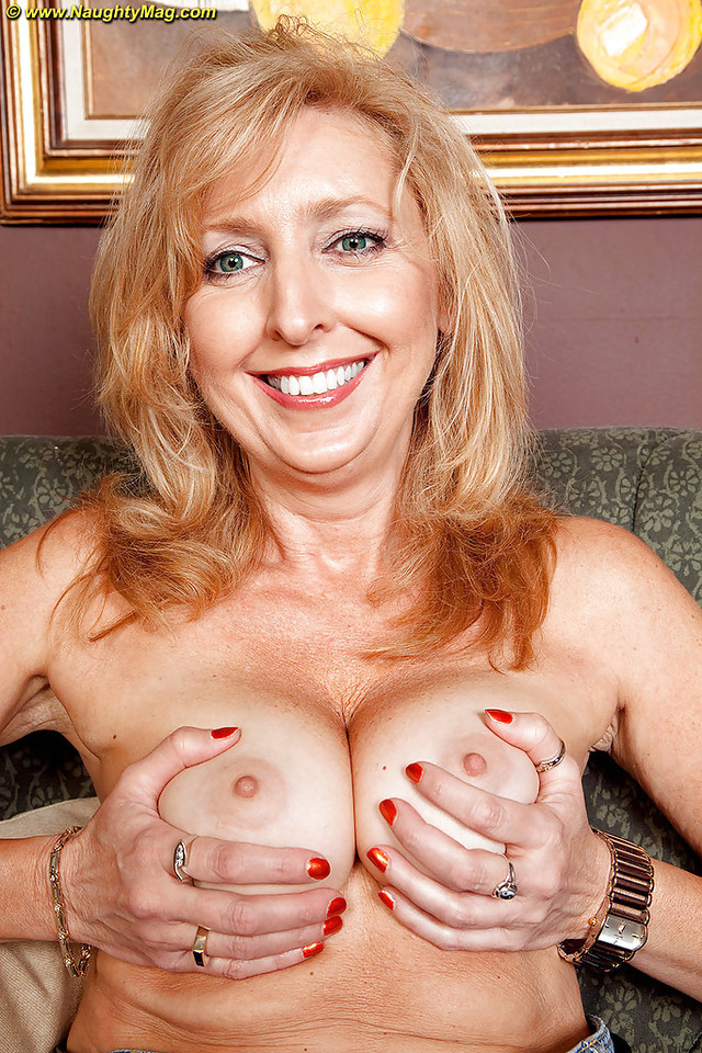mature milf bank lady pics ass milf tits hot showing web cam