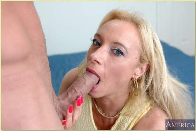 mature milf bank mature pictures pics blonde tits busty giant fucks cum valley receives echo