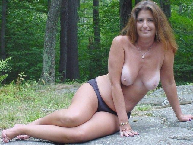 mature milf galleries lady mature galleries videos movies boobs couples london dom celia