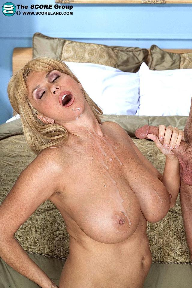 mature milf gallery mature galleries milf tits huge get mouth gfullsize cash score pleases