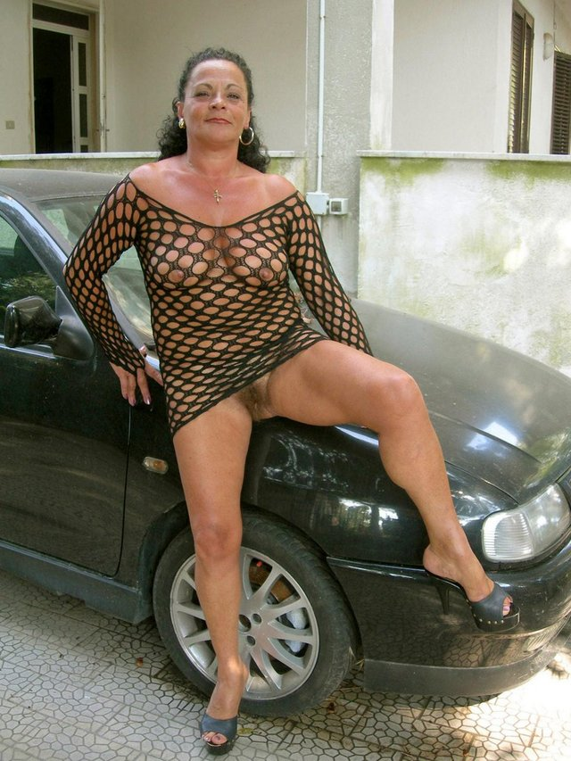 mature milf images mature porn galleries milf movies ray next door brianna crossdresser lenght