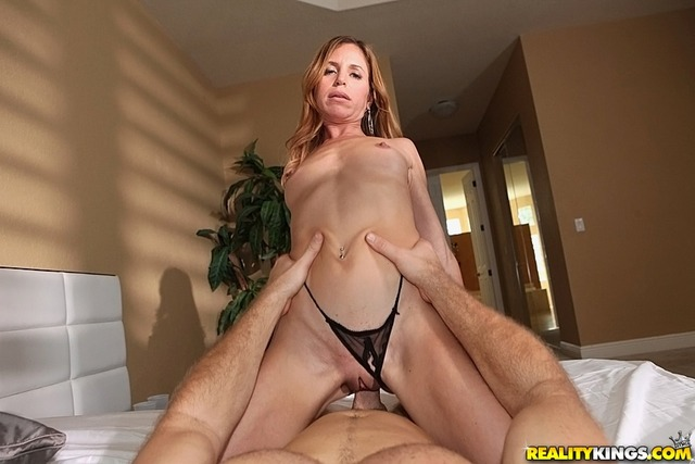 mature milf images mature pussy young milf cock used can attachment needs thick handle