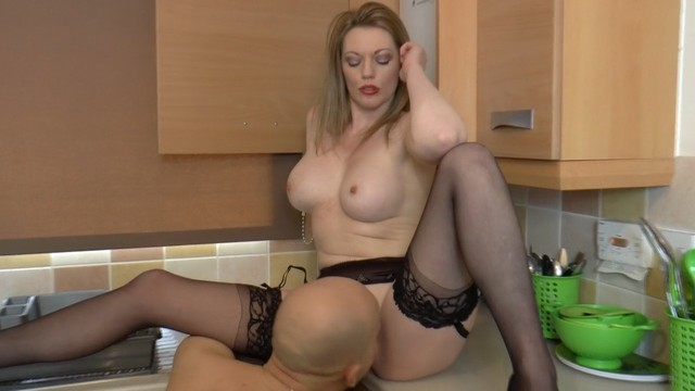 mature milf in mature milf wives boobs round screw licked screwed