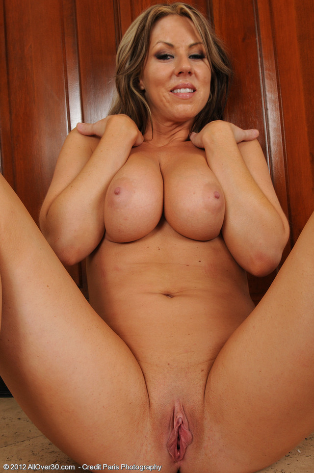 mature milf naked mature porn naked milf over hot busty all showing off body