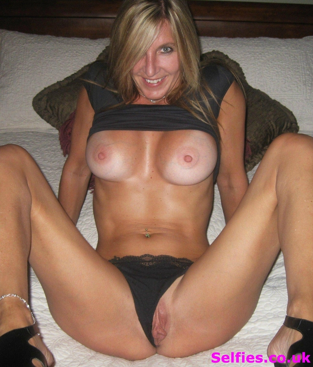 Sexy hot slutty amateur moms something