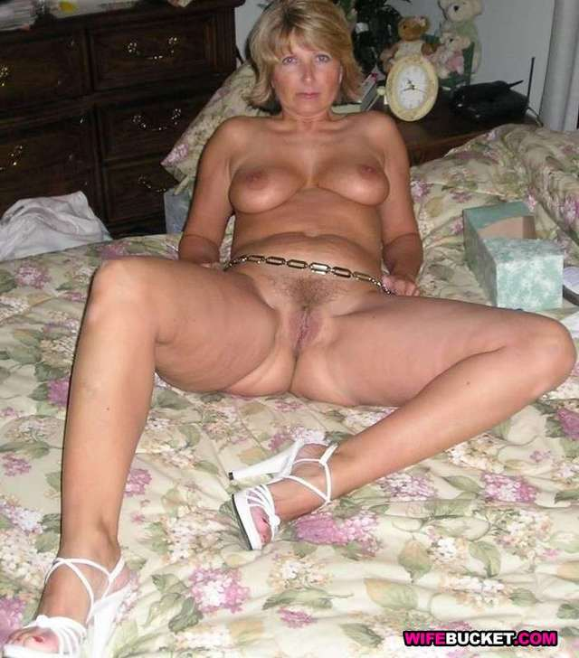 mature milf photo gallery maturemilf nak eosarqv