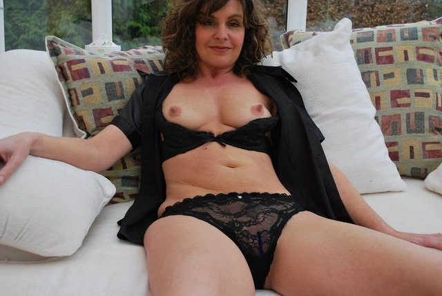 mature milf photo gallery page gdg